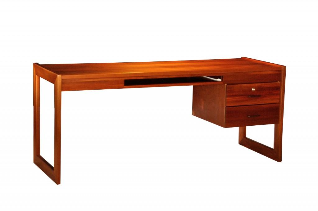 bureau recife suriname furniture group. Black Bedroom Furniture Sets. Home Design Ideas