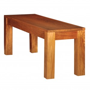 Dining Bench Emmy