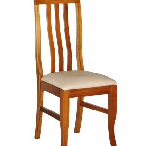 Dining chair Ilonka