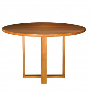 Dining table Ria