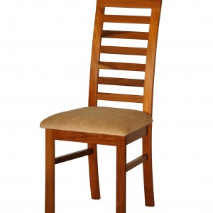 Dining chair Latoya