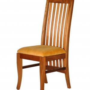 Dining chair Naomie