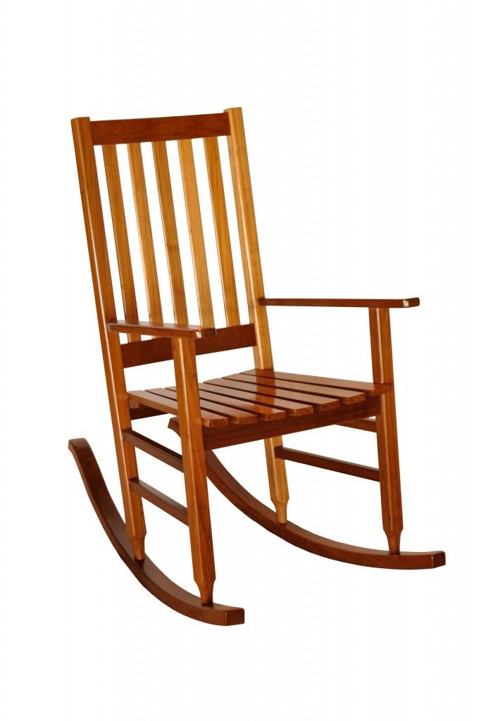 Hobbelstoel Voor Volwassenen.Hobbelstoel Americana Suriname Furniture Group