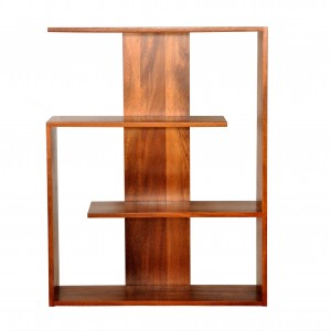 Bookcase Raoul