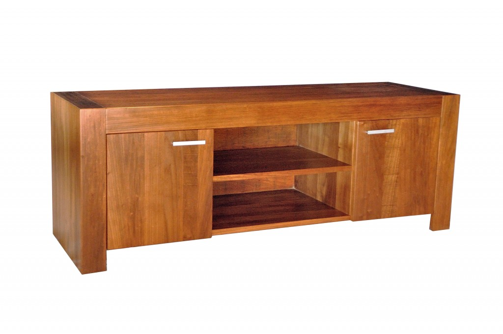 Bad Tafel Hout : Tv tafel do suriname furniture group