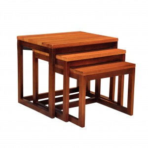 Nesting table Civic