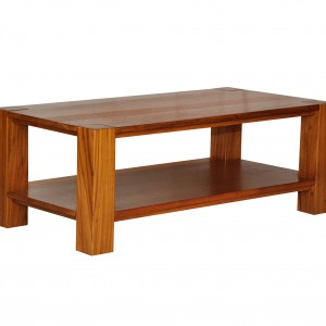 Coffee table Ilse