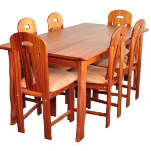 Sharon dining set