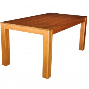 Dinging table Emmy